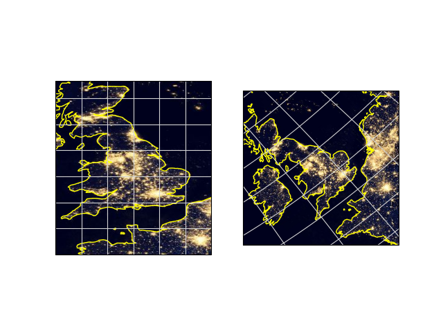 Displaying wmts tiled map data on an arbitrary projection cartopy imagessphxglrreprojectedwmts001g freerunsca Image collections