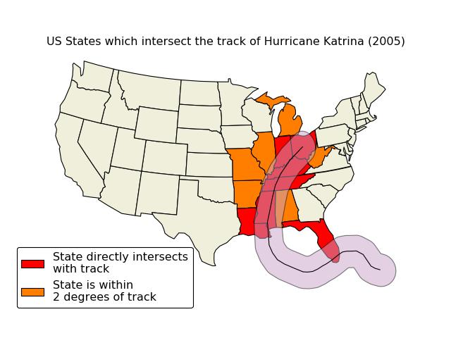 hurricane_katrina example — cartopy 0 15 0 documentation