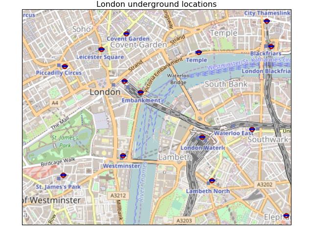 tube_stations example — cartopy 0 15 0 documentation