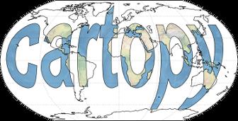Using the cartopy shapereader — cartopy 0 16 0 documentation